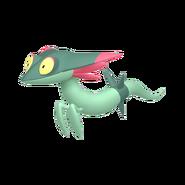 885Dreepy Pokémon HOME