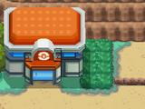 포켓몬센터