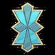 Harmony Badge.png