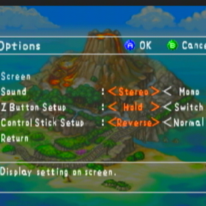 PS 10.png