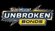 Unbroken Bonds Set Image.png