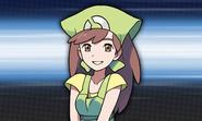 PokemonBreeder-Female