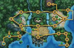 Location of Sangi Town in Unova.png