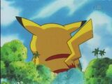 TB017: Island of the Giant Pokémon!