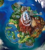 Ula'Ula Island.png