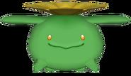 188Skiploom Pokémon PokéPark