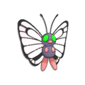 ButterfreeShinySprite