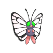ButterfreeShinySprite