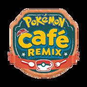 Pokémon Café Remix Logo.png