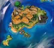 Poni Island.png