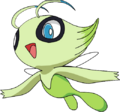 251Celebi OS anime 6