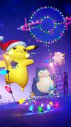 GO 로딩 2016 크리스마스