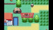 Pokémon America Pokémon Russia New Trailer Teaser For Game Boy Advance-0