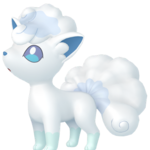 037Vulpix Alola Pokémon HOME.png