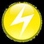 Электрический.png