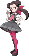 Omega Ruby Alpha Sapphire Roxanne.png