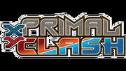Primal Clash Set Image.png