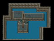 야돈우물 지하2층
