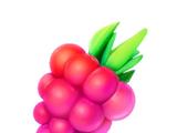 Razz Berry