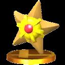 별가사리 (포켓몬)