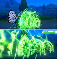 Bug Buzz VIII.png