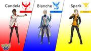 Pokemon Go Gym Leaders-0.jpg