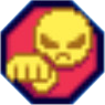 Power Medal.png