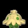 285Shroomish Pokémon HOME.png