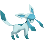 471Glaceon BDSP