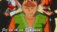 Jij en ik en Pokemon - Jody Pijper en Patrick Vinx
