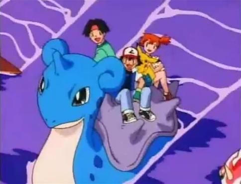 Pokémon World (song)