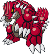383Groudon Dream