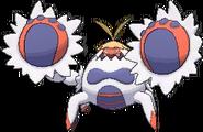 ShinyCrabominableSprite