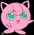 039Jigglypuff OS anime 3