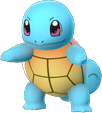 Squirtle-GO
