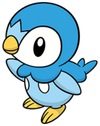 393Piplup Dream 2
