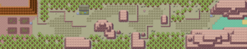 Route 113