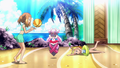 Serena, Bonnie and Diancie outfits 8