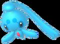 489Phione Pokémon HOME