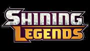 Shining Legends Set Image.png