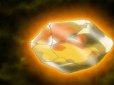 Evolutionary Stones