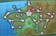 Kalos Lumiose City Map.png