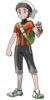 Pokemon ORAS Brendan.png