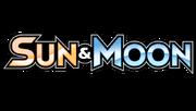 Sun & Moon Set Image.png