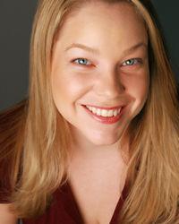 Kate Petterle