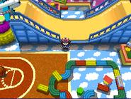 N's Old Playroom