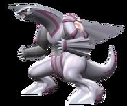 484Palkia Pokemon Battle Revolution