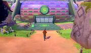 Pokemon-sword-shield-4.jpg
