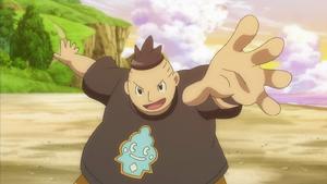 애니메이션에서의 티에르노.png