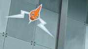 Rotom anime